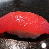 魚道生美學料理