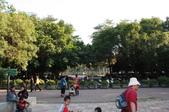 高雄市.楠梓區.高雄都會公園:[liupangyen] 100年02月06日與妻子由高雄都會公園參加自然生態導覽活動_22.JPG