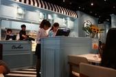 台北市.大安區.[已歇業] TJB Cafe (仁愛店):[realtime2012] IMG_4478.JPG