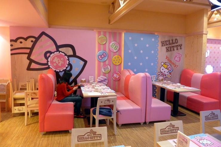 台北市.大安區.Hello Kitty Kitchen:[eltatv] 13.jpg