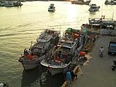 新北市.淡水區.淡水漁人碼頭:[aec810909] SANY3491(001).jpg