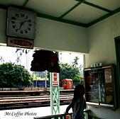 嘉義縣.竹崎鄉.竹崎火車站:[mr.coffee] _MG_5339.JPG
