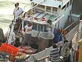 新北市.淡水區.淡水漁人碼頭:[aec810909] SANY3492(001).jpg