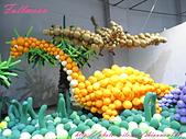 高雄市.三民區.造型氣球展:[shiauwen116] 造型氣球展 (130).JPG