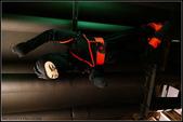 新竹市.東區.日藥本舖博物館-新竹館:[hcc0110] 日藥本舖博物館-新竹館