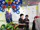 高雄市.三民區.造型氣球展:[shiauwen116] 造型氣球展 (168)