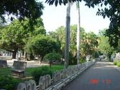 高雄市.左營區.高雄左營三角公園:[liupangyen] 097年01月21日南左營三角公園_56.JPG