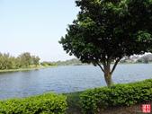 金門縣.金沙鎮.金沙鎮:[yuhyng] 金門虎嘯亭、榮湖、沙美老街 (2).jpg