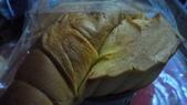 台南市.中西區.葡吉麵包店(台南市中西區成功路253):[pixy0824] 葡吉麵包店(台南市中西區成功路253)
