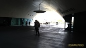 高雄市.鳳山區.衛武營藝術文化中心:[yhkhao] P_20200203_140551_p.jpg