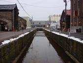 北海道.北海道小樽:[carolchia] DSC02636.JPG