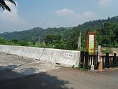 南投縣.埔里鎮.桃米坑生態村:[ma.tsungfu] P8270023.JPG