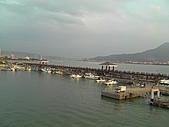新北市.淡水區.淡水漁人碼頭:[aec810909] SANY3512(001).jpg
