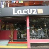 Lacuz 新泰食餐廳 (士林旗艦店)