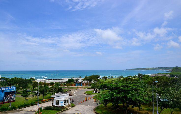 屏東縣.恆春鎮.Beach House 海邊民宿 (一館):[realtime2012] 1839507230.jpg
