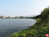 金門縣.金沙鎮.金沙鎮:[yuhyng] 金門虎嘯亭、榮湖、沙美老街 (5).jpg