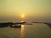 新北市.淡水區.淡水漁人碼頭:[aec810909] SANY3519(001).jpg