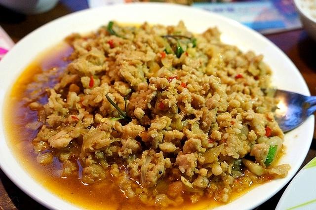 「泰國高腳屋 菜單」的圖片搜尋結果