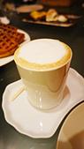 台北市.松山區.CAFFE MIO我的咖啡:[cock0908] 27.JPG