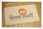 台北市.士林區.好東西餐廳 Good Stuff Restaurant Cafe:[sylvia128] 3.jpg
