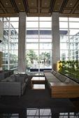 曼谷.Pullman Bangkok Hotel G:[mok25007008] XTBA000036_高伊芬攝_pullman36.jpg