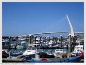 新北市.淡水區.淡水漁人碼頭:[k5637849] 淡水漁人碼頭