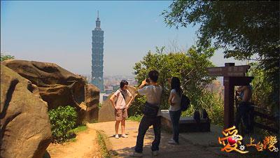 台北市.象山自然步道:[xuiteyo] 94-1.jpg