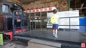 台中市.后里區.月眉觀光糖廠:[yuhyng] 月眉糖廠 (22).jpg