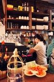 高雄市.新興區.Jasmime 茉莉輕食咖啡:[chanel1224] DSC_0974.JPG_effected.jpg