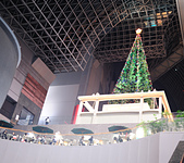 京都.京都駅 (京都車站):[yuan0216] 京都車站-1.jpg