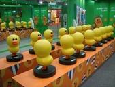 台北市.士林區.line friend 互動樂園 [~2014/4/27]:[snoopy7219] DSC08510.JPG