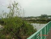 高雄市.楠梓區.高雄都會公園:[liupangyen] 高雄都會公園二期園區_40.JPG