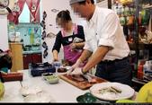 基隆市.中正區.漁師物語安心食材專賣店:[lele0920] 9_副本.jpg