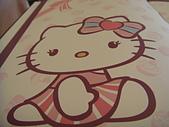 台北市.大安區.Hello Kitty Kitchen:[linda3243]  菜單內頁02.JPG