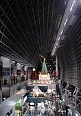 京都.京都駅 (京都車站):[yuan0216] 京都車站-7.jpg