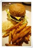 台北市.士林區.好東西餐廳 Good Stuff Restaurant Cafe:[sylvia128] 19.jpg