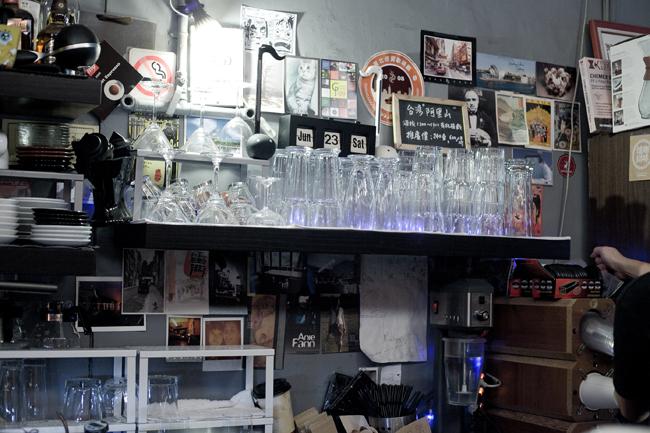 台北市.北投區.爐鍋咖啡 LuguoCafe (關渡總店):[realtime2012] IMG_0079.jpg