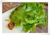 台北市.信義區.BANNCHAN 飯饌韓式料理餐廳:[sylvia128] 9.jpg
