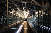 京都.京都駅 (京都車站):[yuan0216] 京都車站-8.jpg