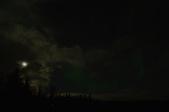 艾伯塔.加拿大黃刀鎮極光:[c2303883] 加拿大黃刀鎮極光