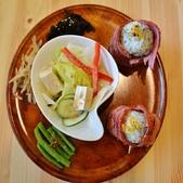 Murmur 默默日式輕食