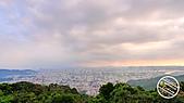 台北市.士林區.八卦夜未眠:[alsuka] sunset.jpg