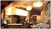 台北市.萬華區.Macchiato 瑪琪朵義式廚房:[slhs7163] Macchiato│瑪琪朵義式餐廳_27