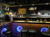 台北市.大安區.海賊串燒‧居酒‧Lounge:[mandyyang76] 1474248423_副本.png
