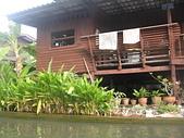曼谷.丹嫩莎杜艾水上市場:[gkingdom] IMG_8591.JPG
