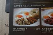 台北市.信義區.N.Y. BAGELS CAFE (信義店):[realtime2012] IMG_3965.JPG