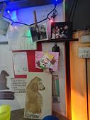 新北市.板橋區.Rainbow Cafe 彩虹咖啡:[ying1005] DSC01868.JPG