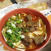永州牛肉麵