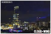大阪府.大阪新世界通天閣:[cloudxwing]  Osaka5Days_1-1 (3).jpg