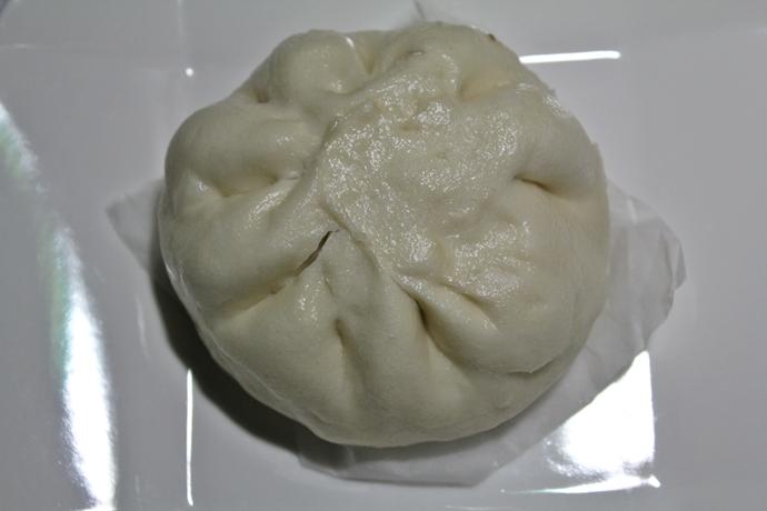 新北市.新莊區.香Q饅頭店 (中平店):[taweihua] 81013.JPG
